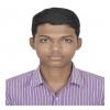 Ashrafbd142001