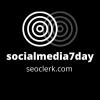 socialmedia7day