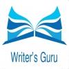 guruwriter