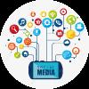 social4media