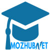 mozhub