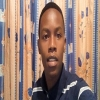 tmugwandia