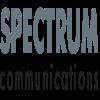 Spectrumcomm