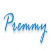 Premmy