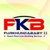 furkhundababy11