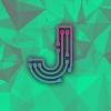 jazerxx