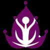 bheemsain