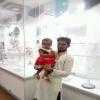 nurhossain70