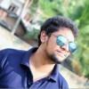 Kishan071