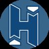 HawlettServices