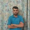 Husnain004