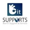 bitsupports