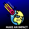 ultimateseoorg