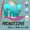 smfpromotions