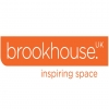BrookhouseUK
