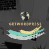 getwordpress