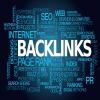 Backlinkxpert