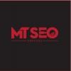 MTseoagency