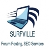 surfville
