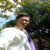 SujitDebbarma