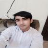 Imran55