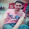 hamza151