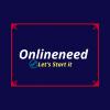 Onlineneed