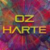 OzHarte