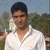 Rahul06