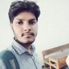 Rahul013