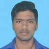Manojkhatri2925
