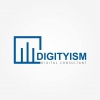 DigityismShop