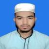 abdulhalim2250