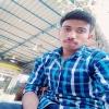 Aashishmaurya