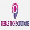 Pebbletech
