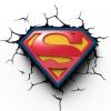 superheroseo