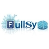 fullsysmoving