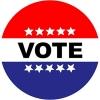 Onlinevotes