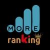MoreRanking