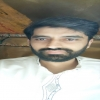 shahbaztahir1