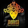 Medusadesign