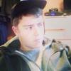 JoshBates95