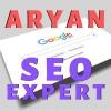 Aryan SEO Expert