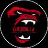 GuerrillaAI