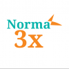 Norma3x