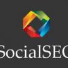 TheSocialSEO