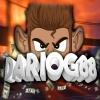 Dariog88