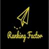 RankingFactors