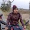 sangram877183