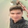 Saifmahin